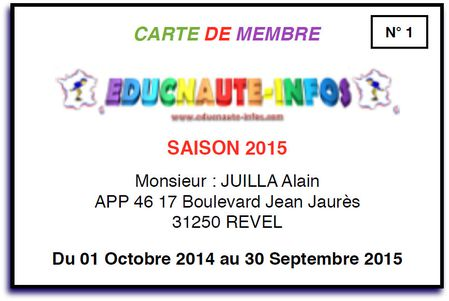 Carte de membres(1).pdf - Adobe Reader 02122014 073425