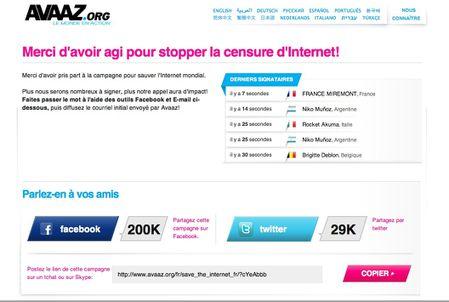 Sauvons_internet_Mondial.jpg