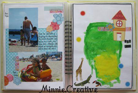 Mon-Journal-de-Vacances-14.JPG