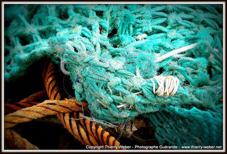 18-filets-ports-bretons (18)