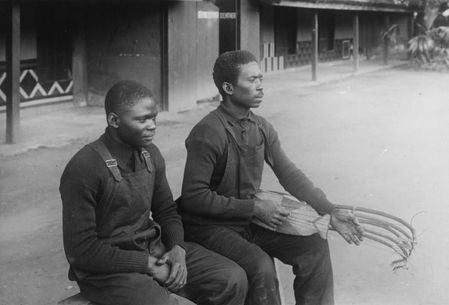 joueurs-congo-luth-1931