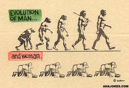 evolmanwoman.jpg
