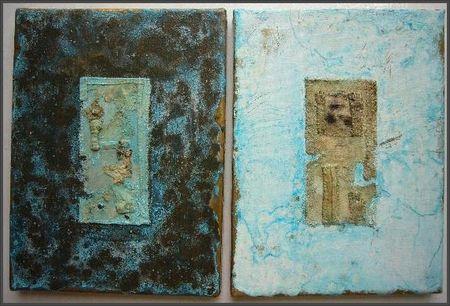 10-11-2011-16-10-59.jpg