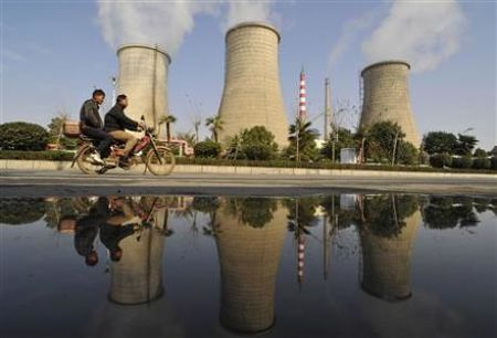 China-power-plant.jpg