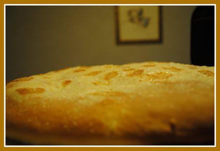 Tarte-au-sucre 0051