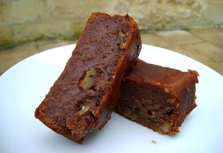 Brownie-aux-Marrons.JPG