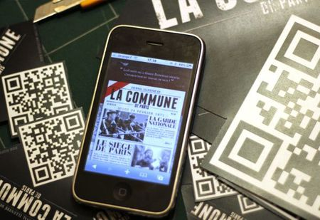 raspouteam-qr-code-la-commune-paris.jpg