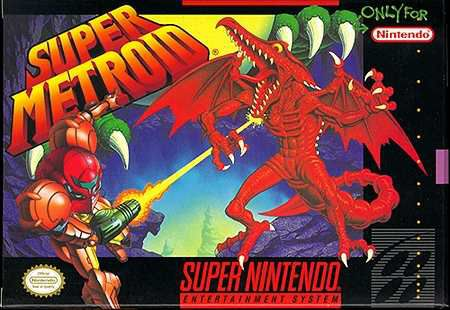 super-metroid-box.jpg