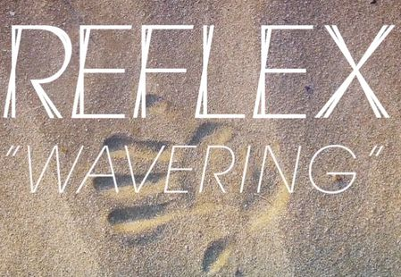reflex-wavering-preview.jpg