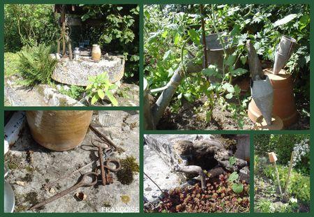 prevent jardin 2