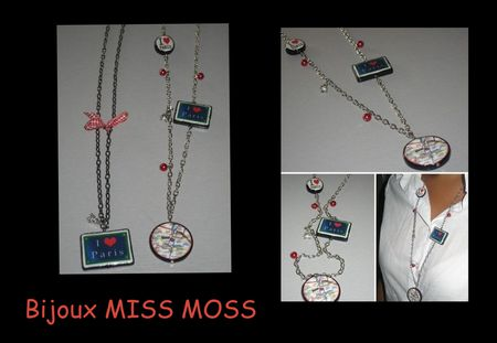 Bjoux-Miss-Moss-Paris.jpg