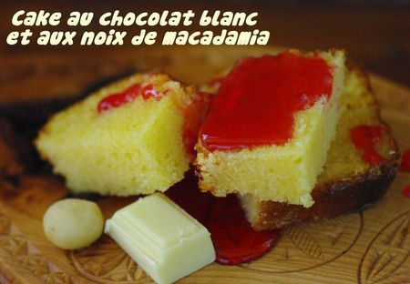 Cake_au_chocolat_blanc_et_aux_noix_de_macadamia