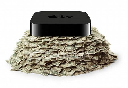 appletv_4ugeek.jpg