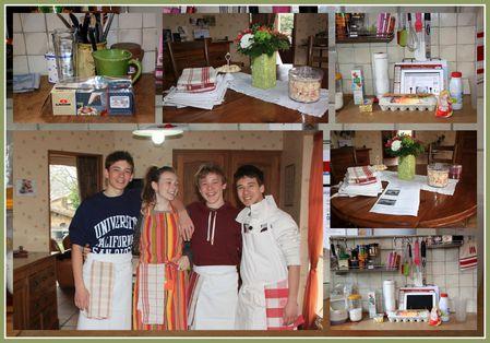 petit-cours-de-cuisine.jpg