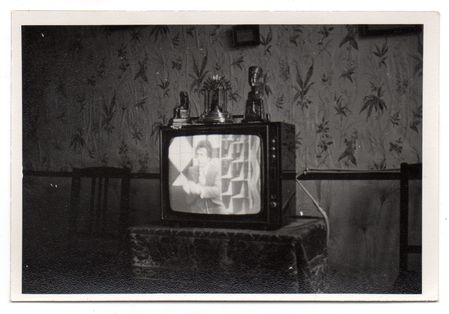 TV004