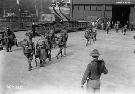 USA-Capture-embarquement-troupes.jpg