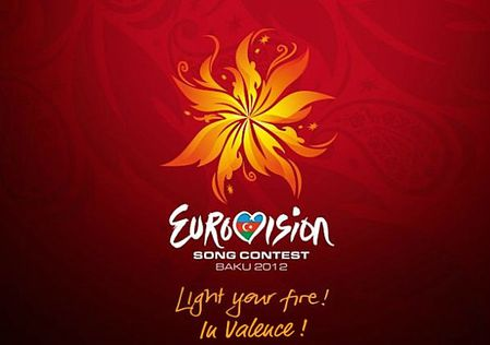Eurovision-2012-light-your-fire-Baku-3.jpg