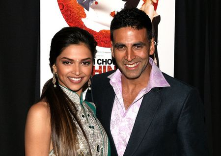 Chandni-Chowk-To-China---New-York-Premiere---Deepi-copie-2.jpg