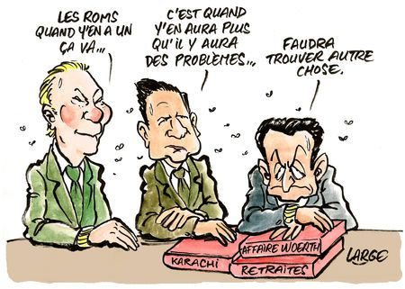 sarkozy rentree septembre 5