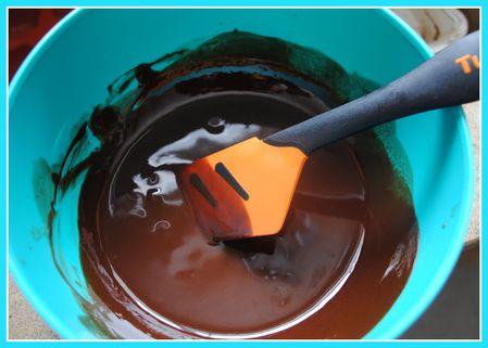 Moelleux-chocolat-chataigne 0160