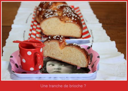 brioche-tressee-4510.JPG