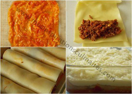 cannelloni-a-la-viande-hachee22.jpg