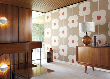 harlequin-orla-kiely-wallpapers3.jpg