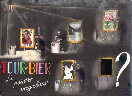 Tourbier017