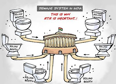 Triverdi-Cartoon-Sewage-system-India-Sept-2012.jpg