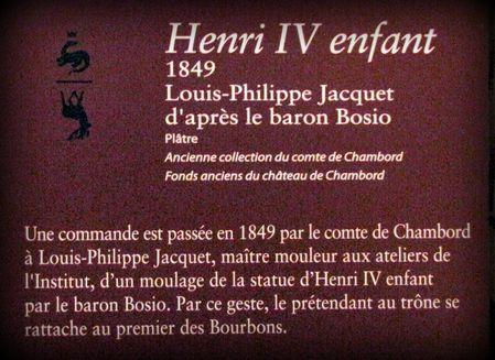 Chambord-1 9808