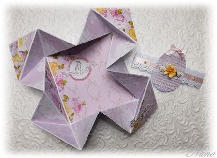 DT-Style-Shabby---Paques---2.JPG