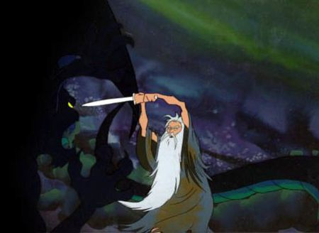 Gandalf-Balrog--le-seigueur-des-anneaux-.JPG
