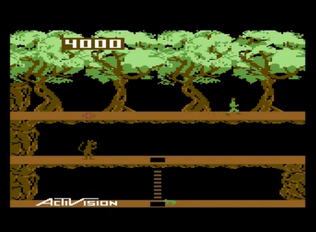 pitfall-2-commodore-64.png