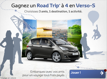 Toyota-Verso-S-concours