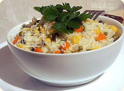 salade-de-riz2 thumb 1