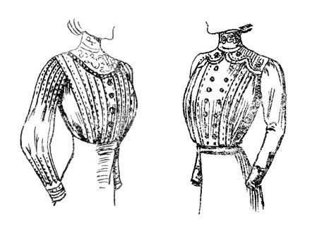 Real-Historical-patterns---Shirtwaist.jpg
