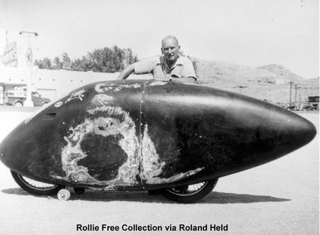 Rollie-crash-1950.jpg