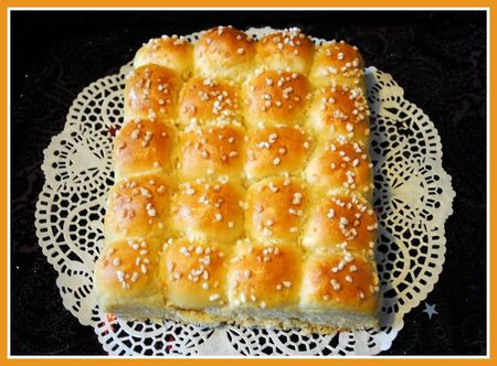 Brioche-butchy 0036-copie-1