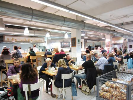 Eataly 1