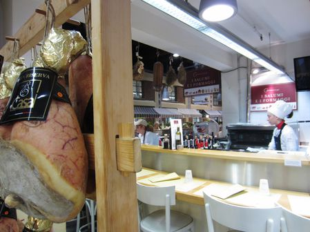 Eataly 2