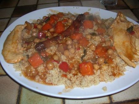 Couscous-royal-Presentation--500-.jpg