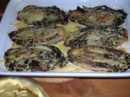Endives-braisees-gratinees-presentation--500-.jpg