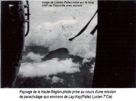 Paysage de Haute-Région-copie-1