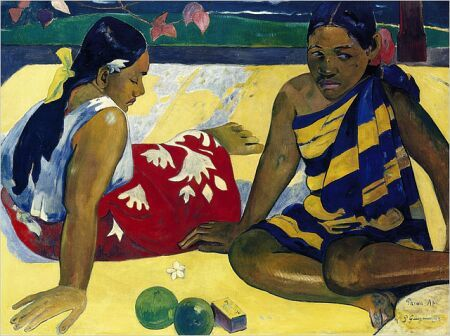 gauguin-paul-due-donne-a-tahiti-2408553