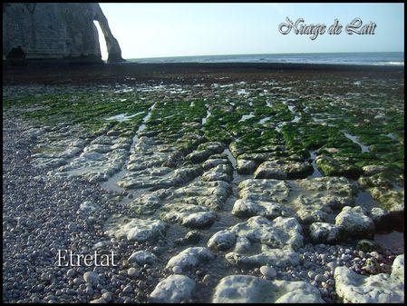 Week-end-Normandie-02-042.jpg