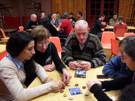 Villiers sur Tholon soirée jeux 2014 (4)