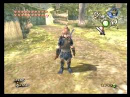twilight-princess-gamopat-gamecube.jpg
