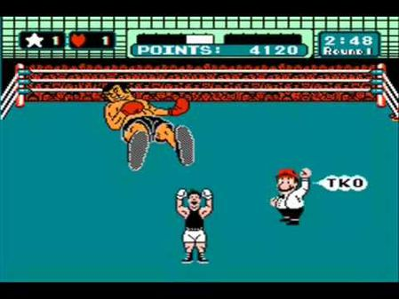 punch-out-nes-004.jpg