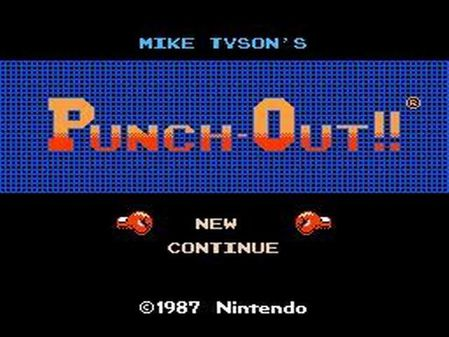 punch-out-titre.jpg