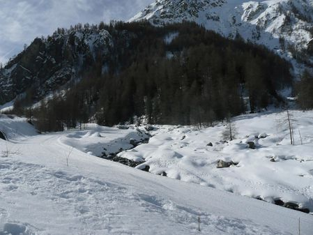Ski2010 07